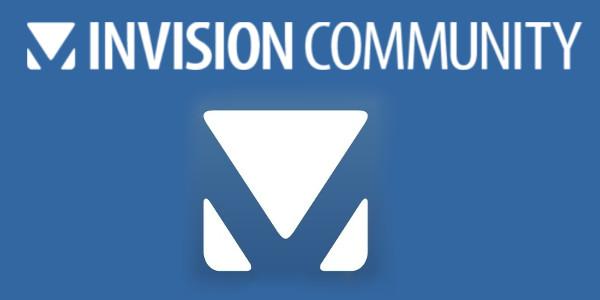 Foro Invision IPS Community – Software Comunidades Online