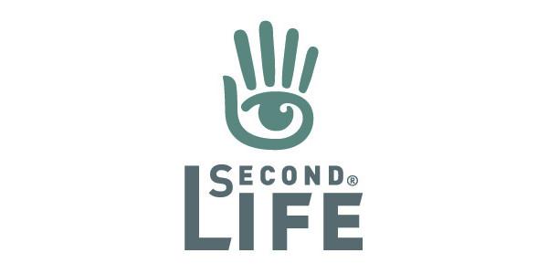 Los 3 Grandes Errores que Hundieron Second Life
