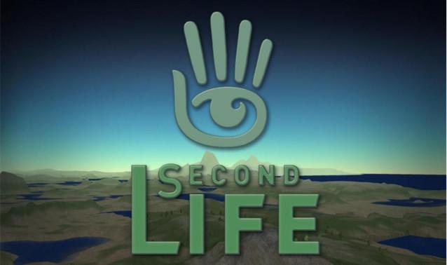 La Historia de Second Life: Visión de Conjunto