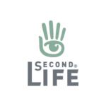 Qué es Second Life - logo oficial