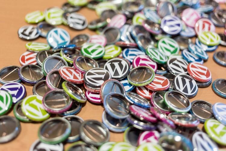 cuanto cuesta crear una web WordPress