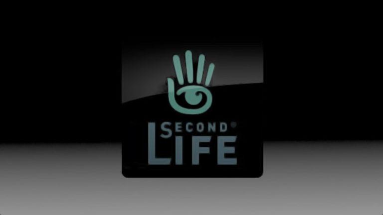Second Life en 50 FAQs