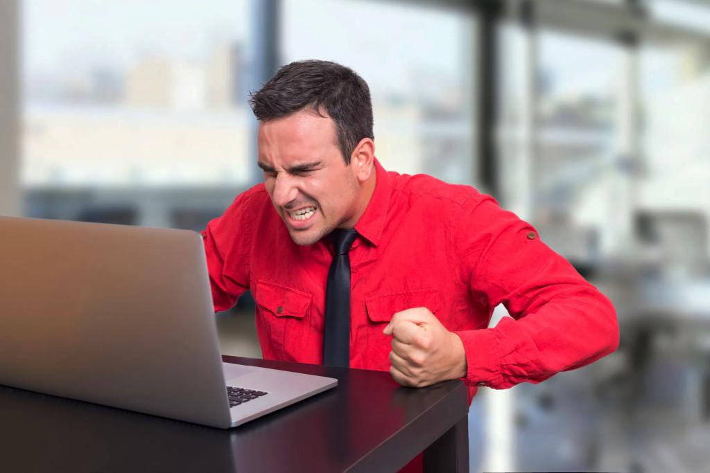 Problemas al Crear o Fundar tu Propio Foro en Internet