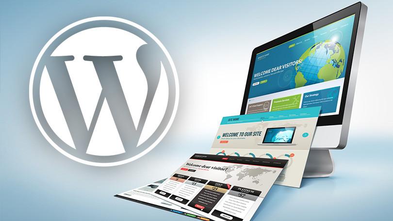 Mejoras Software de Foros: Integración WordPress